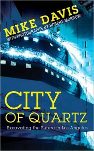 Celebrating 'City of Quartz'