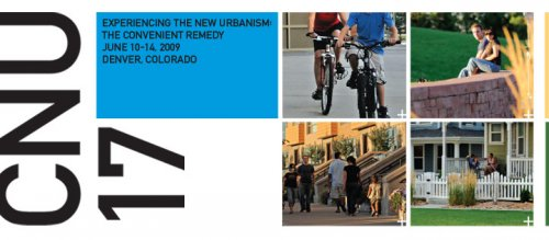 New Urbanism in Comparative and Intercultural Perspective
