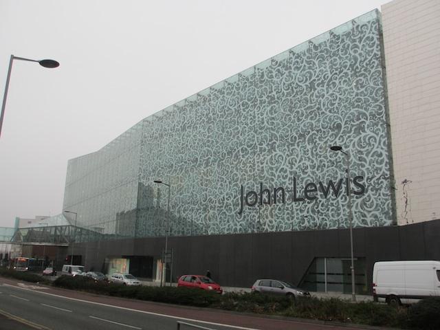 LewisStore.640