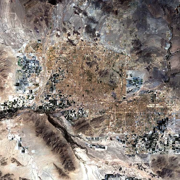 2 Phoenix.landsat.800