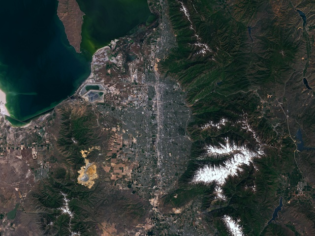 4 SLC.landsat640