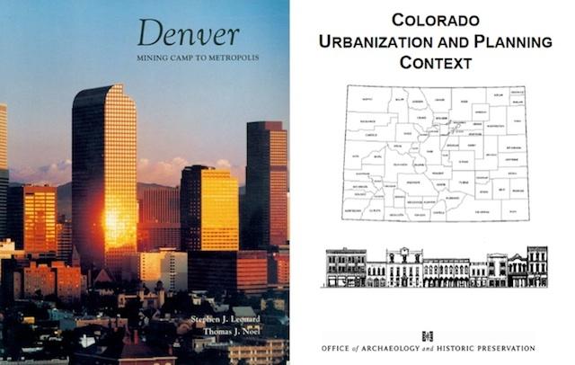 Denver Books.640
