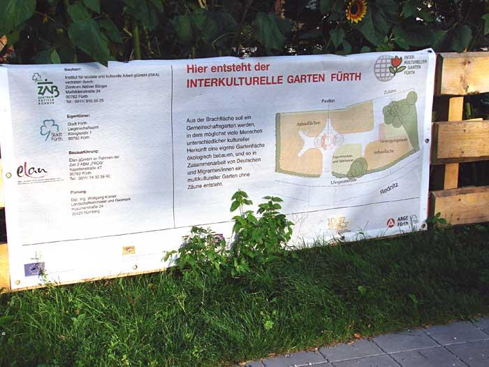 3 IC Garden