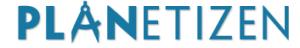 Planet.Logo